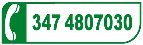 347 4807030
